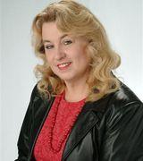 Tina Dodson, Real Estate Pro in Pottsboro, TX