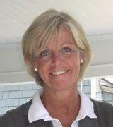 Margot Wilson, Real Estate Agent in WASHINGTON, DC