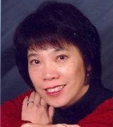 Abby Chow, Real Estate Agent in West Hartford, CT