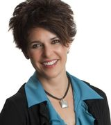 Donna Pellegrino, Real Estate Agent in Cheshire, CT