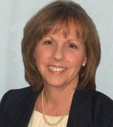 Fran Pryzwara, Agent in Mullica Hill, NJ
