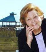 Jackie Clark, Real Estate Pro in Charleston, SC