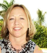 Elizabeth Johnson, Real Estate Agent in Merritt Island, FL