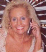 Gloria Stanz…, Real Estate Pro in Merrick, NY