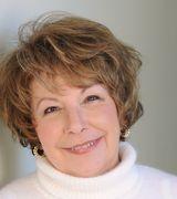 Lynda Morrison, Agent in Woodbridge, VA