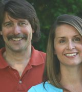 Ken Weaver, Real Estate Pro in Traverse City, MI