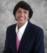 Sarita Bansal, Agent in Grand Forks, ND