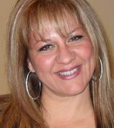 Rossana Salas, Real Estate Pro in Anaheim Hills, CA