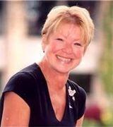 Judy Petkewi…, Real Estate Pro in Punta Gorda, FL