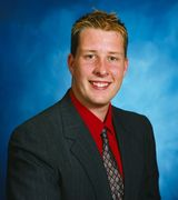 Ryan Champeau, Agent in Green Bay, WI