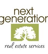 Next Generation Real Estate Services, Real Estate Agent in Redding, CA