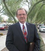 Joseph W Cohan, Real Estate Agent in Phoenix, AZ