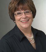 Margo Ressler, Agent in Parma, OH