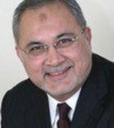 Mohsin A. Panjwani, Agent in Larchmont, NY