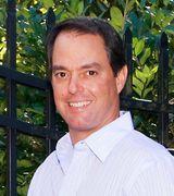 Tom  Breeden, Real Estate Agent in Atlanta, GA