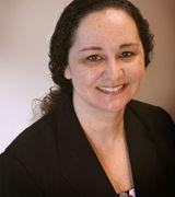 Maria Smith, Real Estate Pro in Honolulu, HI