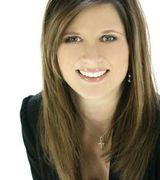 Lisa Culp Ta…, Real Estate Pro in Brentwood, TN