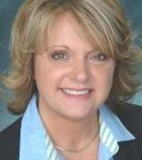 Lise Tremblay, Real Estate Pro in Nashua, NH