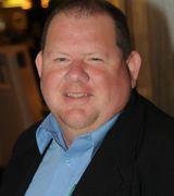 Michael Hertel, Agent in Sarasota, FL