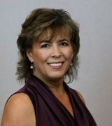 Tina Nabers, Real Estate Agent in Fountain Hills, AZ