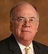 John F. Nevels, Agent in Memphis, TN