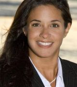 traceypunzo…, Real Estate Pro in Lakewood Ranch, FL