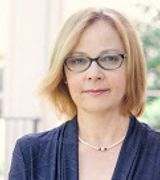 Jayne Hanlon, Real Estate Agent in Dahlonega, GA