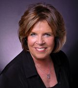 Pam Wood, Agent in Hamilton, OH