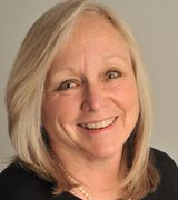 Jody Toth, Real Estate Agent in Tarrytown, NY