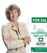 Sally Parker, Agent in Statesville, NC
