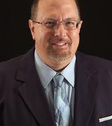 Mark Dragone, Real Estate Pro in Arona, PA
