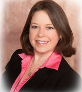 Gloria Yerby, Real Estate Agent in La Crescenta, CA