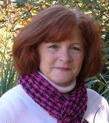 Judy Pfeiffe…, Real Estate Pro in Mebane, NC