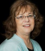 Maryann Shade, Real Estate Pro in Ruidoso, NM
