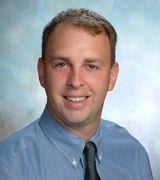 Jeremey Tuchsen, Real Estate Agent in Citrus Heights, CA