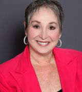 Dolores DiBenedetto, Real Estate Agent in Manalapan, NJ
