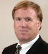 Patrick Sams…, Real Estate Pro in Centreville, VA