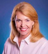 Lynn Spencer, Real Estate Pro in Gulf Breeze, FL