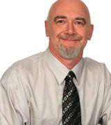 Duane Bauermeister, Real Estate Agent in Champlin, MN