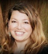 Bonnie Eaddy, Real Estate Agent in Cary, NC