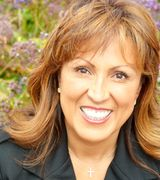 Evangelina M…, Real Estate Pro in Encinitas, CA