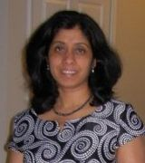 Bhavani Bhar…, Real Estate Pro in Troy, MI