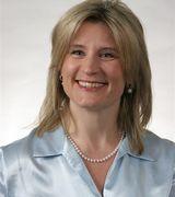 Paula Filkins, Agent in Albany, GA