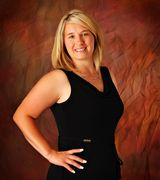 Amy Arndorfer, Real Estate Pro in Blue Springs, MO