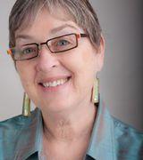 Mary  Canavan, Real Estate Pro in Berkeley, CA