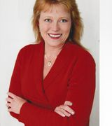 angela wells, Agent in house springs, MO