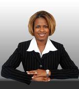 Songa Sims, Agent in Atlanta, GA