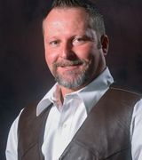 Bobby Arnold, Real Estate Pro in Georgetown, TX