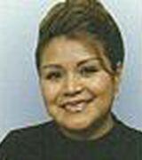 Imelda Garcia, Agent in Glendale, AZ