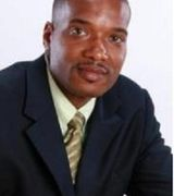 Jermaine  Br…, Real Estate Pro in Columbia, SC